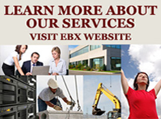 Visit the EPX website