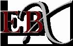 Employee Benefits Exchange Logo