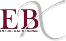 Employment Benefit Exchange