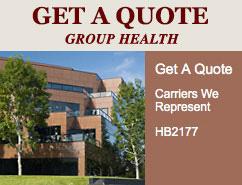 group-health